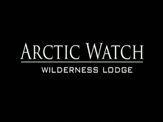 Nunavut, Kanada: Explore Canada's North at Arctic Watch Wilderness Lodge