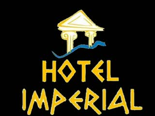 Imperial Hotel: Hotel Information