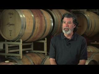 Richard Longoria Talks About Santa Ynez Valley wines