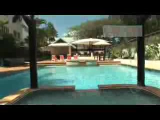 BeachView Apartments at Villa Paradiso: Villa Paradiso