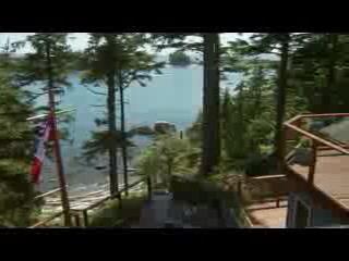 A Snug Harbour Inn - a special place