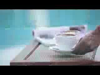 Radisson Blu Residence, Dubai Marina Video