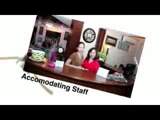 Villa Adela | Accommodation in Balamban | Hotel in Balamban