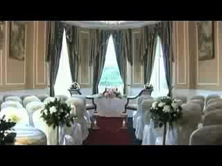 Bloomfield House Hotel, Leisure Club & Spa: Bloomfield House Hotel Weddings