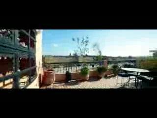 Riad Yacout Meknes Vidéo