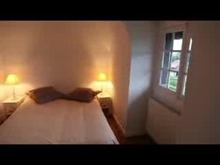 Touques, France: Ceriseraie Apartment