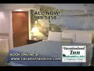 Maine Woods Inn: Testimonials