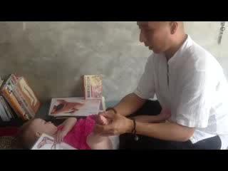 Langkawi Malaysia Babe Massage