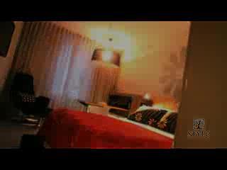 Inspira Santa Marta Hotel: Official Video