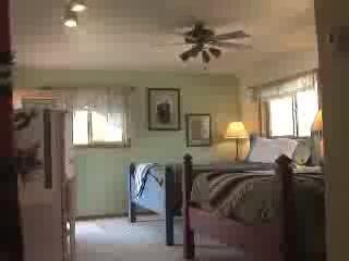 Sundance Bear Lodge - visit Mesa Verde National Park