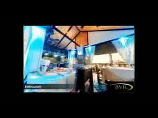 Boomerang Village Resort: BVR  PHUKET - 2013