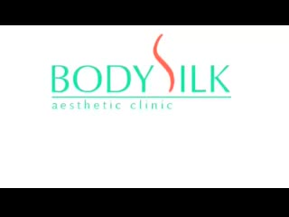 Laser Hair Removal in London by LightSheer Diode at Body Silk Clinic