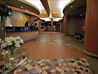 Clarion Hotel Winnipeg