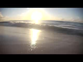 Manchebo Beach Resort & Spa - Aruba