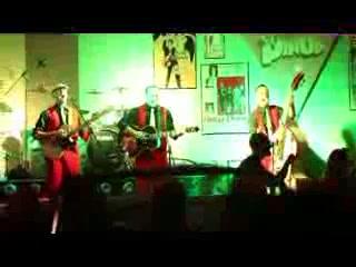 Festa anni \'50 al PinUp Pub - Video of PinUp Pub, Volpago del ...