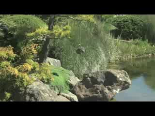 Freestone, CA: Virtual Tour of Osmosis Day Spa Sanctuary in Sonoma County