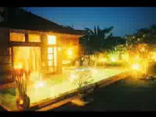 Villa Dermawan: OVERVIEW