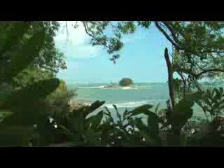 Punta Gabriela: Luxury in the Jungle