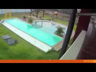 hotel luisiana - santa ana - deluxe 2 queen room - 2 floor