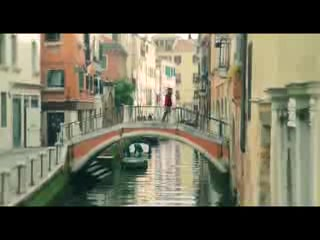Venice City of dreams