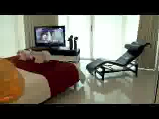 BYD Lofts Boutique Hotel & Serviced Apartments : BYD Lofts Boutique Hotel