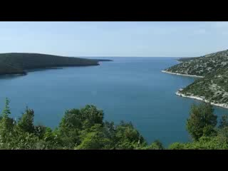 Rakalj, Croacia: Villa Ane