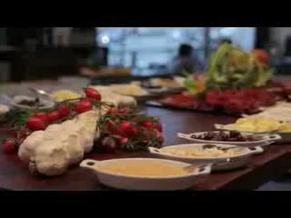 Video - Conference - First Hotel Copenhagen