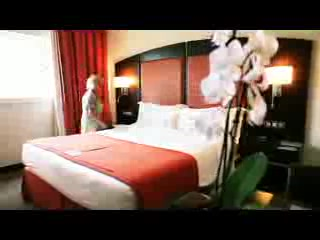 BessaHotel Boavista: Bessa Hotel - Porto