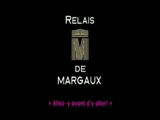 Le Relais de Margaux