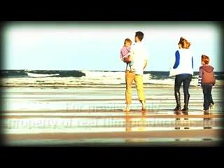 Retallack Resort and Spa: Family Holidays in Cornwall