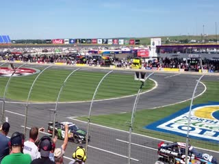 The speedway club at charlotte motor speedway video of for Charlotte motor speedway concord parkway south concord nc