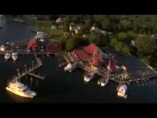 Saint Michaels, MD : Visit the Chesapeake Bay Maritime Museum in St. Michaels