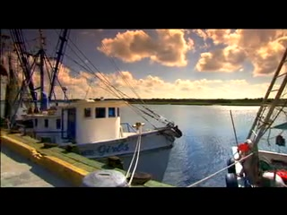 Golden Isles of Georgia, GA: The Golden Isles consist of many unique locations each offering a unique experience. Discover th