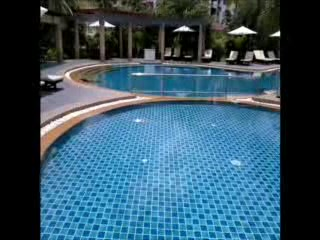 R Mar Resort and Spa: R-MAR RESORT AND SPA PHUKET