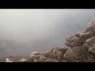 Masaya Volcano National Park: Masaya Volcano