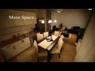 7Seasons Apartments Budapest: 7Seasons Apartments