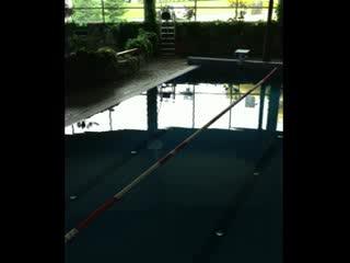 Warszawianka Centrum Kongresowe Hotel Wellness & SPA : aqua park