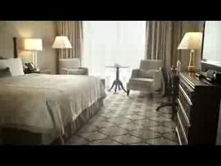 Magnolia Hotel And Spa: Victoria's Luxury Boutique Hotel