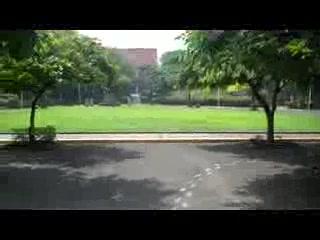 Fort Santiago Manila Philippines