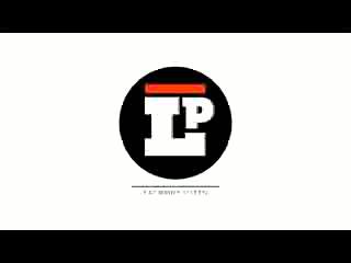 The LP