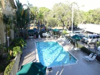 La Quinta Inn Deerfield Beach I-95 at Hillsboro E: Hotel overview