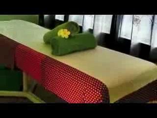 webcam chat danmark thai massage østerbro