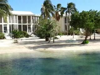 Island Houses of Cayman Kai Video of Island Houses of Cayman Kai