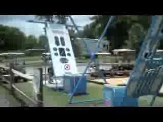 Yogi Bear's Jellystone Park Camp-Resort  Hagerstown: Amenities