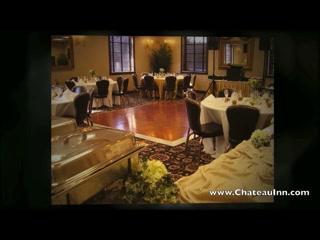 สปริงเลค, นิวเจอร์ซีย์: Welcome to The Chateau