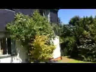 Trecarne House: Liskeard Show