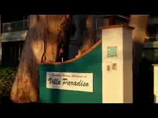 BeachView Apartments at Villa Paradiso: Impressions of VIlla Paradiso