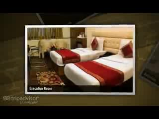 Hotel Rupam: Best Budget Hotel in New Delhi