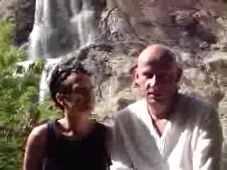 อัมมาน, จอร์แดน: Holidays to Jordan | Hammamat Main | Petra Wadi Rum Tours