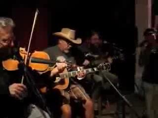 Yelapa Oasis: Live music at the Oasis - 1